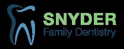 Snyder Family Dentistry